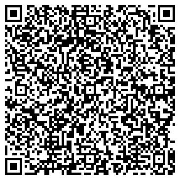 QR-код с контактной информацией организации МебельПром, ООО