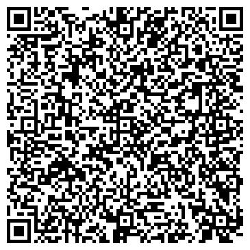 QR-код с контактной информацией организации Предприятие КМК, ООО