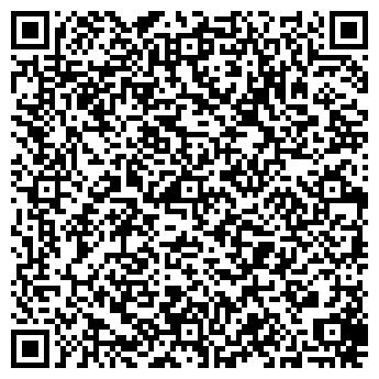 QR-код с контактной информацией организации АВТОАУДИОЦЕНТР