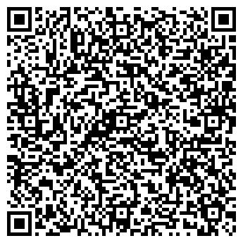 QR-код с контактной информацией организации Мартынюк И.В., ЧП