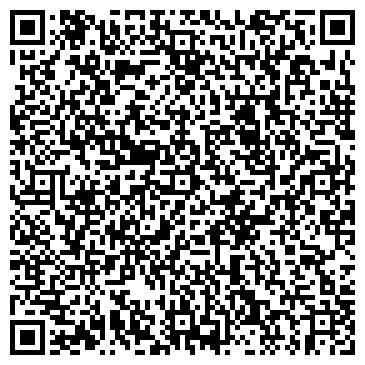 QR-код с контактной информацией организации Добрый Кузнец, ИП