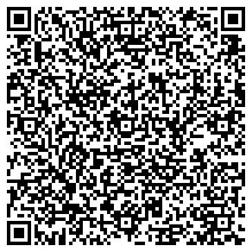 QR-код с контактной информацией организации Торговая Компания Эталон, ООО