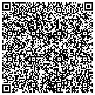 """QR-код с контактной информацией организации Оптовый интернет магазин """"Все от 3 грн"""""""