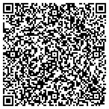 """QR-код с контактной информацией организации ООО """"Авангард-Компани"""""""
