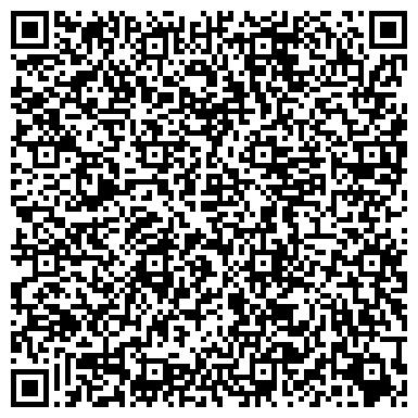 QR-код с контактной информацией организации МИР КУХНИ И ШКАФОВ-КУПЕ.