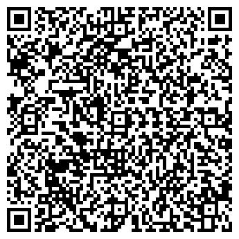 QR-код с контактной информацией организации ЧП «Пасюк»