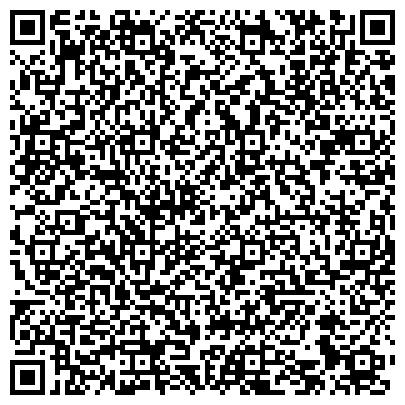 QR-код с контактной информацией организации Частное предприятие Ф.О.П. ДАНЬКО В,П,