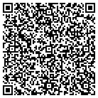 QR-код с контактной информацией организации СТЕПЛЕР, ИП