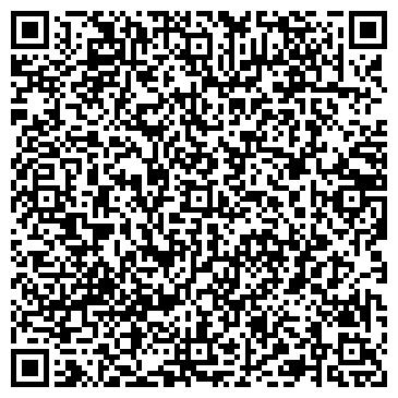 QR-код с контактной информацией организации Ак кала XXI, ТОО