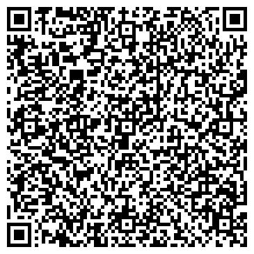 QR-код с контактной информацией организации ХАЙЫР, ИП