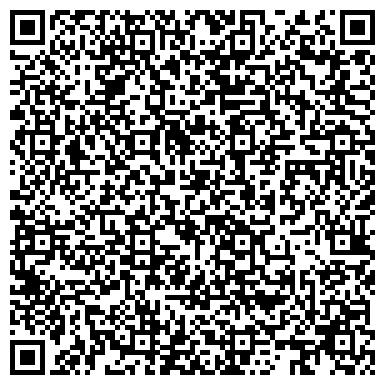 QR-код с контактной информацией организации Good Weather System (Гуд Уэзер Систем), ТОО