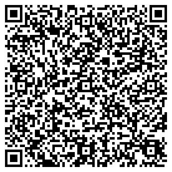 QR-код с контактной информацией организации ИТБ Дэнко, ТОО