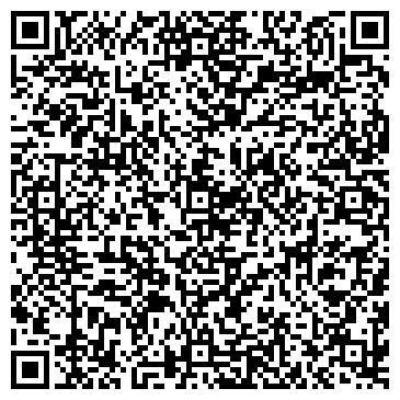 QR-код с контактной информацией организации KAZКлимат, ТОО