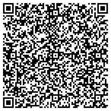 QR-код с контактной информацией организации Тукеев Журабек Ануарбекович, ИП