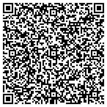 QR-код с контактной информацией организации Титул Гуппа Компаний, Корпорация