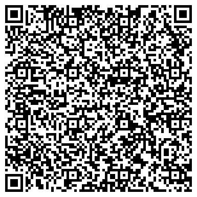 QR-код с контактной информацией организации Tools - KZ Astana (Тулс - Кейзэт Астана), ТОО