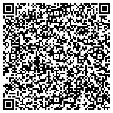 QR-код с контактной информацией организации МКТ, ТОО