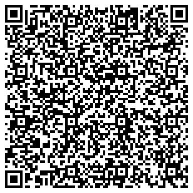QR-код с контактной информацией организации Ferro Astana (Ферро Астана), ТОО