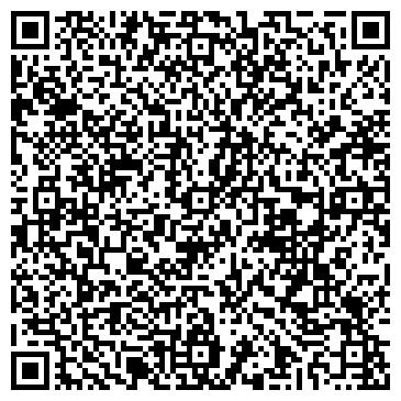 QR-код с контактной информацией организации LOGYCOM Магазин
