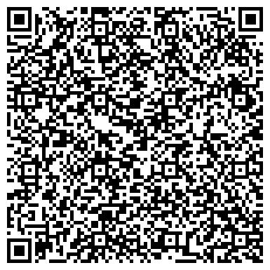 QR-код с контактной информацией организации Omega Systems (Омега Системс), ИП