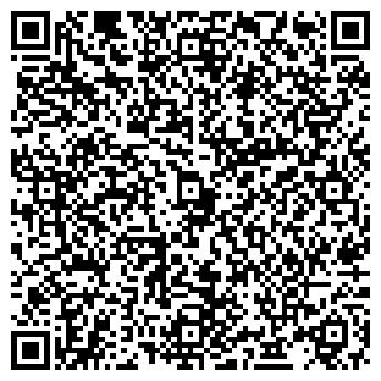 QR-код с контактной информацией организации Абсолют-климат Астана, ТОО