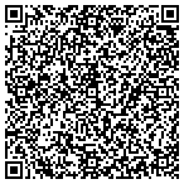 QR-код с контактной информацией организации ФОТО + РЕКЛАМНОЕ АГЕНТСТВО