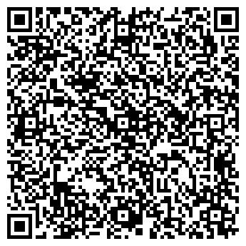 QR-код с контактной информацией организации АВТОМАЗДИЗЕЛЬ