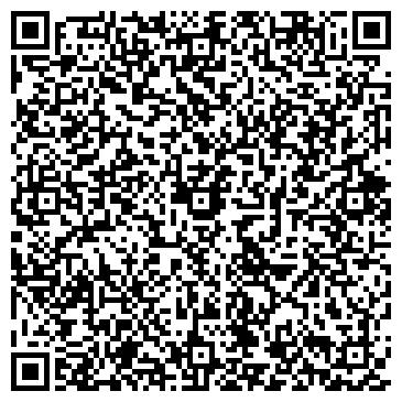 QR-код с контактной информацией организации Argo KZ (Арго КейЗед), ТОО