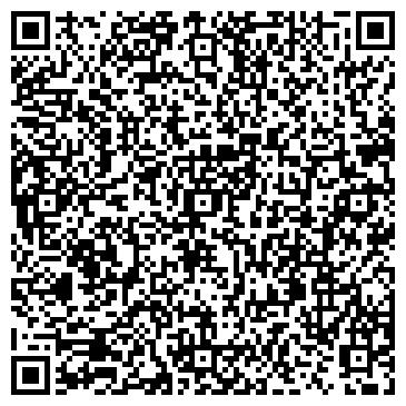 QR-код с контактной информацией организации Ритал, ТОО
