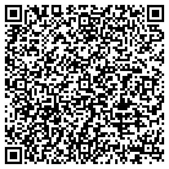 QR-код с контактной информацией организации АВТОМЕХАНИК МАГАЗИН