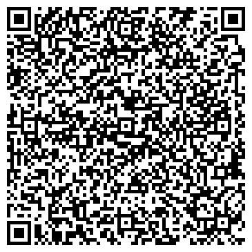 QR-код с контактной информацией организации Galaktik Z (Галактик Зет), ТОО