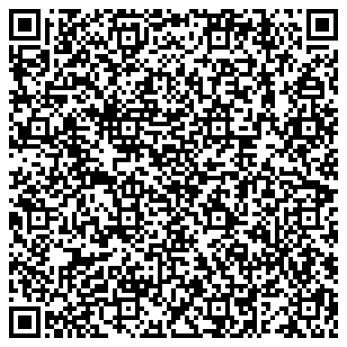 QR-код с контактной информацией организации Гранд мебельный салон, ТОО