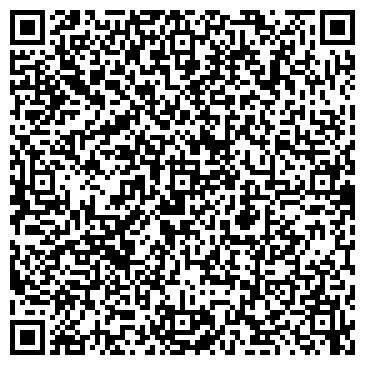 QR-код с контактной информацией организации Экспресс Энерго, ТОО