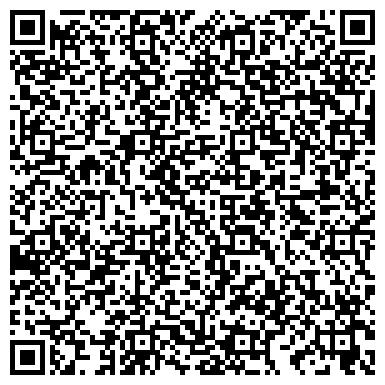 QR-код с контактной информацией организации Fast trading Co (Фаст трейдинг коу), ИП