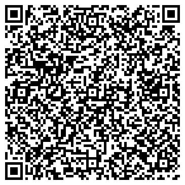 QR-код с контактной информацией организации Termodesign (Термодизайн), ТОО