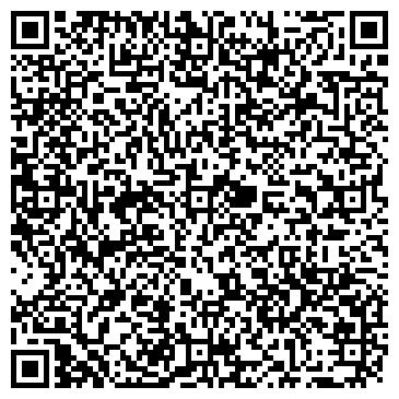QR-код с контактной информацией организации Промвентиляция, ТОО