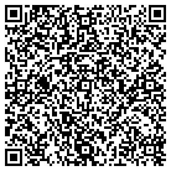 QR-код с контактной информацией организации Ник лэнд, ТОО