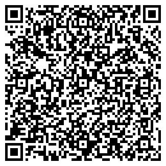 QR-код с контактной информацией организации Сатарова В.Ю, ИП