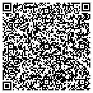 QR-код с контактной информацией организации Everest climate(Эверест климат), ТОО