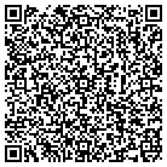 QR-код с контактной информацией организации БЕРДНИКОВА Л. Г., ЧП