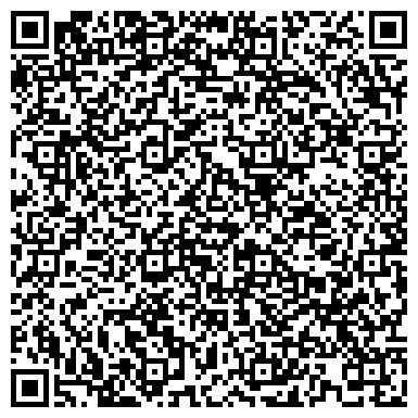 QR-код с контактной информацией организации Фортшрит, ТОО