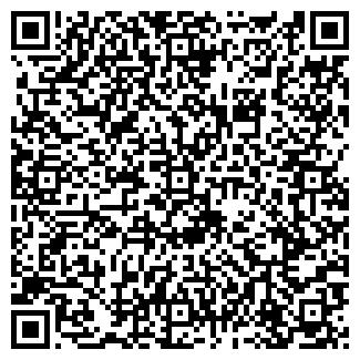 QR-код с контактной информацией организации БЛ МОТОРС