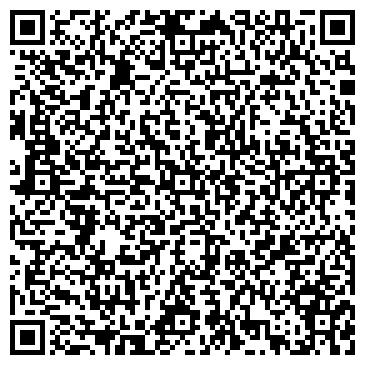 QR-код с контактной информацией организации Rtl-group (Ртл-груп), ТОО