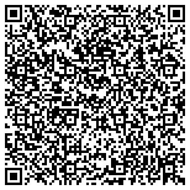 QR-код с контактной информацией организации Рахат принт, ТОО