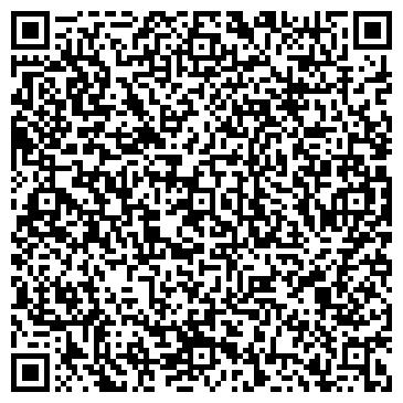 QR-код с контактной информацией организации Сем-Холод, Безъязыков, ИП