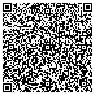 QR-код с контактной информацией организации КС-2, ТОО