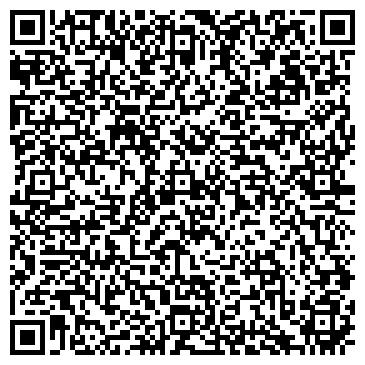 QR-код с контактной информацией организации Бочарова, ИП