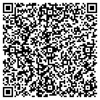 QR-код с контактной информацией организации Ofis store (Офис сторе), ТОО