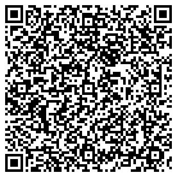 QR-код с контактной информацией организации ВОРОНЕЖАВТОТЕХСНАБ