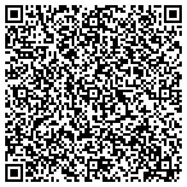 QR-код с контактной информацией организации Caspi Project (Каспи Проджект), ТОО